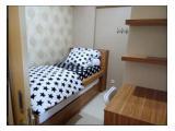 Sewa Apartment Educity