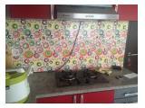 Harian, Apartemen keluarga 2 kamar untuk Lebaran di Kota Bandung, Jarrdin Cihampelas