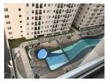 Sewa apartemen Ayodhya