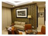 Disewakan Apartment The Masterpiece Epicentrum Kuningan Rasuna Said