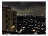 Rent/Buy Apartemen Penthouse Signature Park Tebet