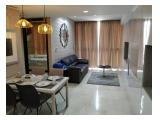 Disewakan Apartemen Ciputra World 2 Tower Orchard - 2 BR Full Furnished Available Many Units
