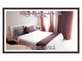 Disewakan Harian/Transit Apartemen Margonda Residence 2 Depok