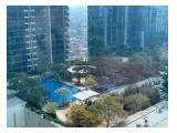 Disewakan Apartement Casa Grande Residnce - Kuningan Jakarta Selatan 1BR Full New Furnish