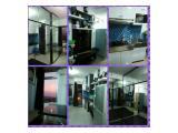 Disewakan Apartemen Greenbay Pluit Jakarta Utara - Ready semua tipe unit dengan harga terbaik !