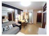 Sewa Apartemen Gateway Pasteur