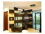 Hampton's Park Apartment Pondok Indah
