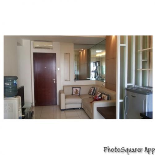 sewa apartemen jakarta barat murah harian bulanan tahunan rh sewa apartemen net