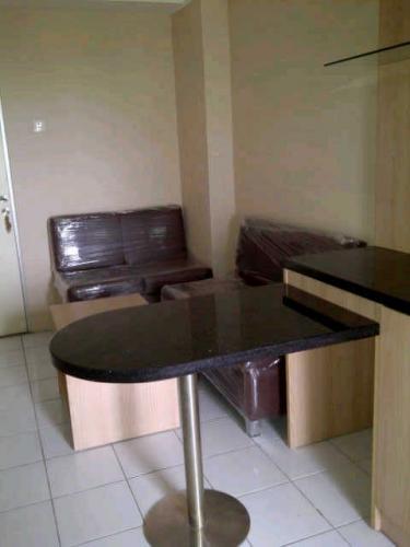 Sewa Apartemen Area Murah Langsung Owner - Page 5346 of 5509