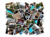 Apartemen Disewakan Harian / Bulanan / Tahunan - Mediterania Garden Residence 1 & 2 Tanjung Duren - 2 BR Full Furnished