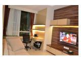 Denpasar residence-Kuningan city