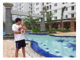 GREEN PALACE APARTMENT (KALIBATA CITY)