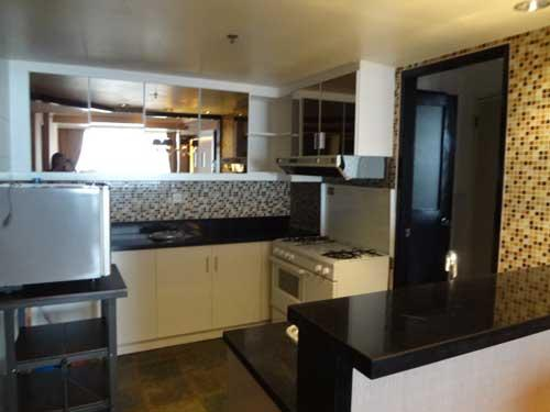 Taman anggrek archives jakarta apartments for rent sale for Apartment design jakarta