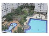 Green Palace Apartment at  Kalibata City