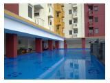 Casablanca East Residence