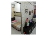 Apartemen Puncak Permai Surabaya