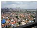 Cosmo Terrace- Thamrin City