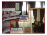 Thamrin Executive Residence