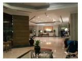 Aryaduta Suite Semanggi (Sudirman tower Condominium)