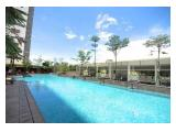 Sewa Apartemen 1Park Residences Gandaria