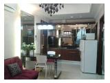 Apartement Kuningan City