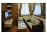 The Suites@Metro Bandung