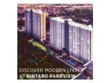BINTARO PARK VIEW