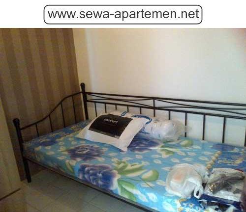 Sewa Apartemen Jarrdin Cihampelas Murah Langsung Owner ...