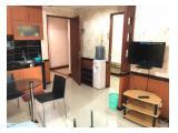 Apartment Mediterania Palace Kemayoran