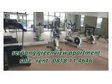 Serpong Greenview