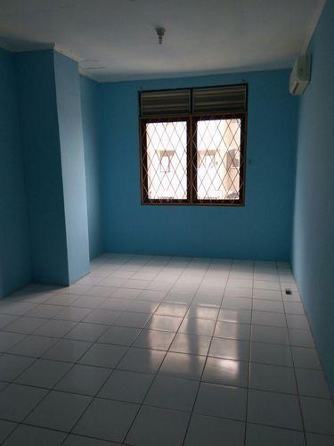 Sewa Apartemen Metro Sunter Apartment Metro Sunter For Rent