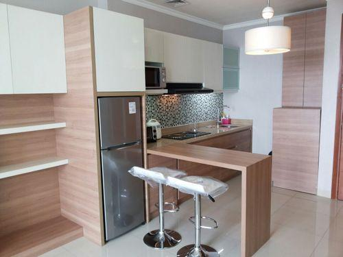 Sewa Apartemen Ancol Mansion Apartment Ancol Mansion For