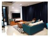 For Rent Unit Apartment Kemang Village Infinity Tower 2BR 130 sqm