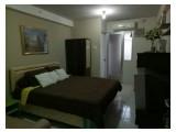 apartemen disewakan.di Kalibata City Jaksel