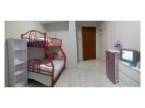 room center towards the windows