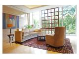 For Rent - Capital Residences - 2 BR / 3 BR - Fully Furnished