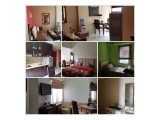 Jual Apartemen  Sewa Apartemen Sahid Sudirman Residence – 1 / 2 / 3 BR Full Furnished – Any Floor By Admin, on September 14th, 2017 Sahid Sudirman ResidenceSahid Sudirman ResidenceSahid Sudirman ResidenceSahid Sudirman ResidenceSahid Sudirman ResidenceSahid Sudirman Residence  Apartment Name: Sahid Sudirman Residence Location: Jl. Jendral Sudirman Kav. 86 – Jakarta Pusat Tower/Floor/View: 1 / Any floor Size: 42 / 70 / 117 / m2 Bedroom: 1 / 2 / 3 Bathroom: 1 / 2 Study Room: 1 Maid Room: 1 Maid Bathroom: 1 Condition: Full Furnished Minimalist Facility: Swimming Pool, Mini Market, Gym / Fitness Center, Convention Hall, Inter-Com System (Lobby to Unit), Master Antena TV Include TV Cable, Parking Lot with Basement, 24-hour CCTV, Personal Mailbox, 24-hour Security with Door Access/Lift Access, Convenient Stores, Laundry Service, ATM, Bank, Clinic 24 hours. Additional Info: Strategic location in SCBD area, near to Thamrin, Kuningan, Senayan and Kemang. Near to Plaza Indonesia Mall, Grand Indonesia, Plaza Semanggi and Pacific Place. Only stroll away to City Walk where You can find Papaya Supermaket, Restaurants and Cafes. Sahid Sahirman Memoriam Hospital is within the complex. Rent Charge: 1 BR : $ 1,000 – $ 1,300 / month 2 BR : $ 1,500 – $ 1,800 / month 3 BR : $ 1,800 / month Include service charges, negotiable Minimum rent for 6 month Contact Number: 081383303333 E-mail: sunteapro@yahoo.com Share this: Click to share on Facebook (Opens in new window)Click to share on Twitter (Opens in new window)Click to share on Google+ (Opens in new window)Click to share on LinkedIn (Opens in new window)Click to share on WhatsApp (Opens in new window)Click to share on Telegram (Opens in new window) September 14th, 2017 | Tags: Semanggi, Sudirman, Thamrin | Category: Jakarta Pusat, Sahid Sudirman | Leave a comment | Edit this post  Sewa Harian  Sewa Apartemen Citylofts Sudirman – 1 Bedroom Full Furnished – City View By Admin, on September 14th, 2017  Citylofts Sudirman Citylofts Sudirman