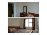 Sewa Apartemen Parahyangan Residence