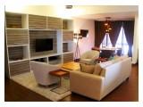 Sewa Murah Apartemen Denpasar Residence Kuningan City - 1 / 2 / 3 BR Luxurious Furnished