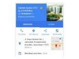 Sewa/Jual Apartemen Grand Dhika City