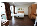 Sewa Apartemen Kemang Mansion - 1 Bedroom