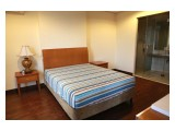 Sewa Apartemen Kemang Mansion - 2 Bedroom Fully Furnished