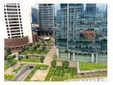 Disewakan Apartemen Tamansari sudirman - Type Studio - Fully Furnished