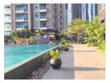For Rent 1 bedroom apartment at Residence8
