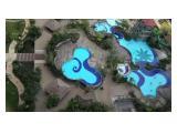 Disewakan Apartemen Seasons City – 2 Kamar Murah ~ Direct Owner