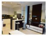 Sewa residence 8