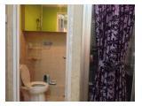 Apartemen Green Bay Disewakan 2 br Tower B Lt 1 ,Sewa 1 Thn Pakai 14 Bln ( GRATIS 2 Bln PAKAI )