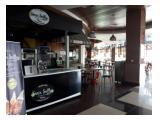 Nifarro Kitchen