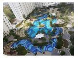 Sewa Apartemen Educity Surabaya