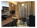 Cozy apartment for rent